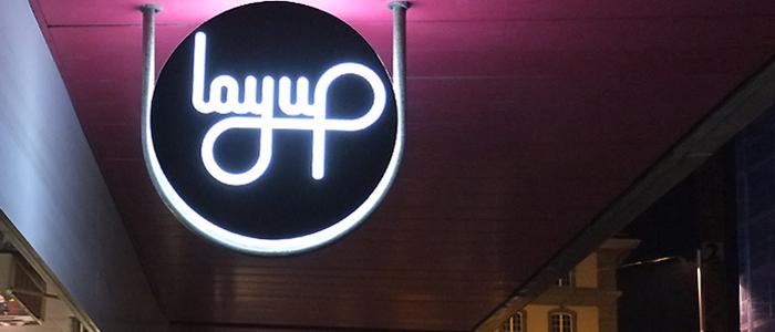 Layup Shop Bern Öffnungszeiten Feiertage