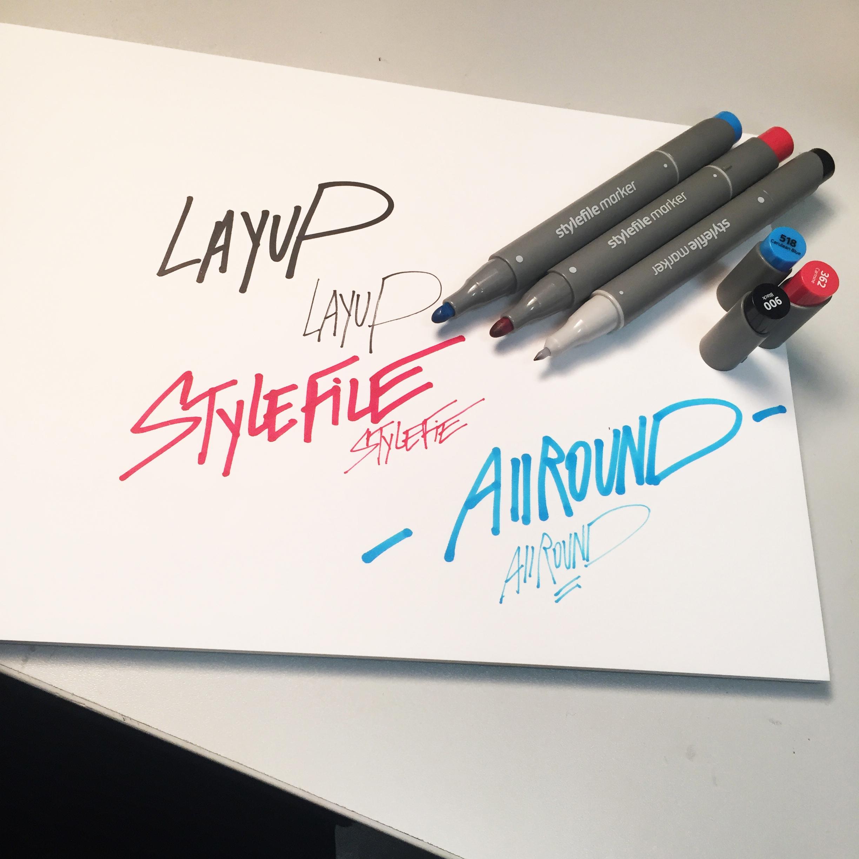 stylefile-allround-markern1