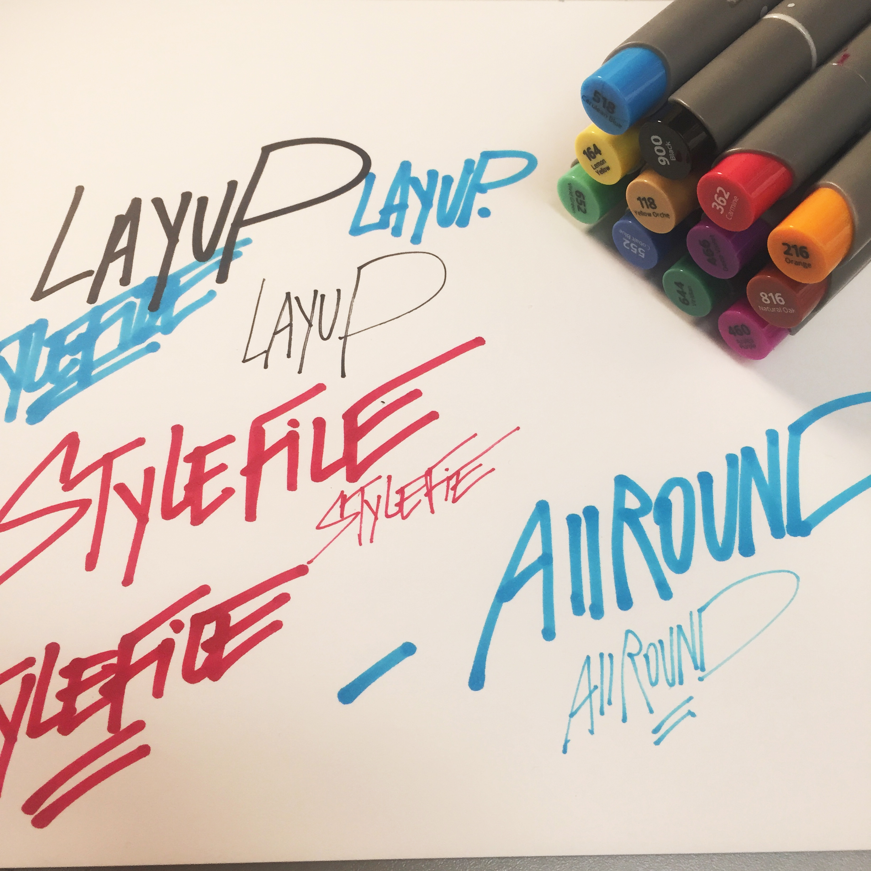 stylefile-allround-markern2