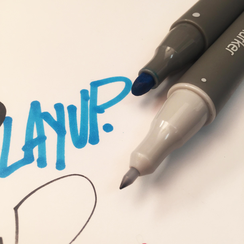 stylefile-allround-markern3